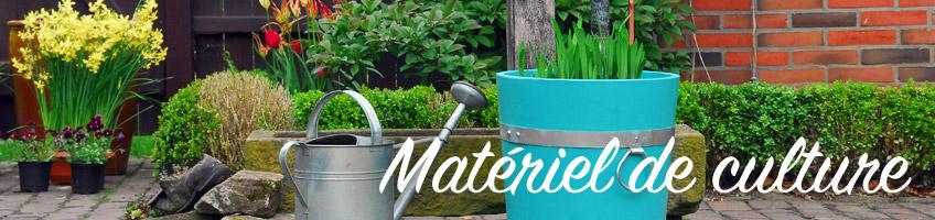 accessoire jardin en ligne
