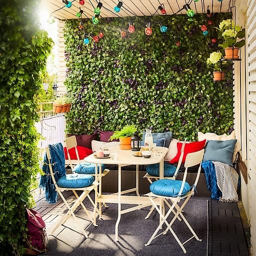 accessoire jardin ikea