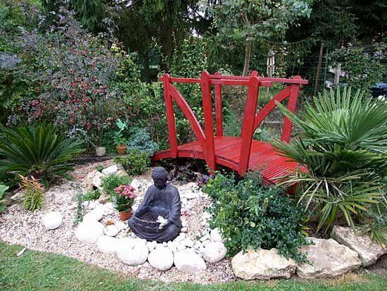 accessoire jardin japonais - le spécialiste de la décoration ...