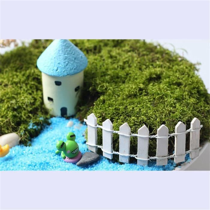 accessoire jardin miniature - le spécialiste de la ...