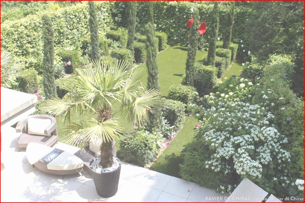 accessoire jardin occasion