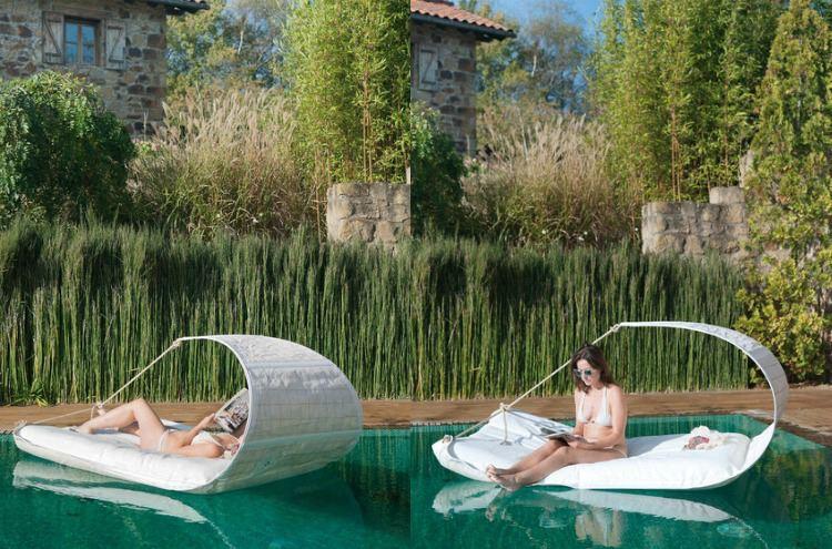 accessoire jardin piscine - le spécialiste de la décoration extérieur