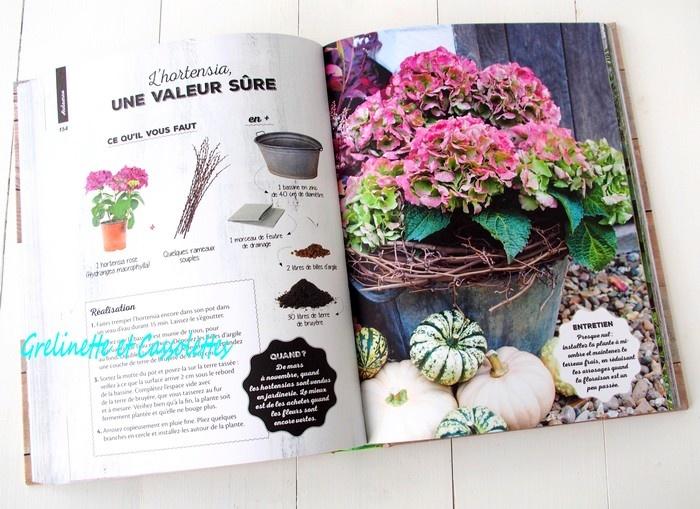 accessoire jardin truffaut