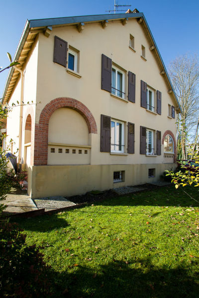 amenagement jardin 350m2