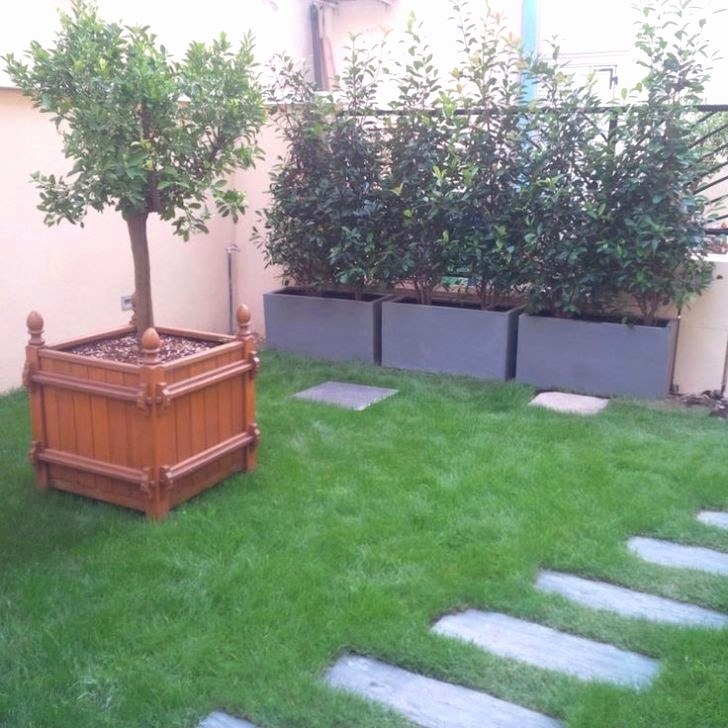 amenagement jardin 91