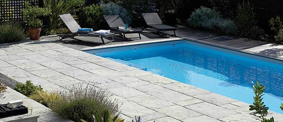 amenagement jardin autour piscine - le spécialiste de la ...