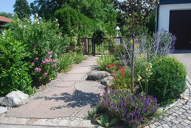 amenagement jardin bastogne