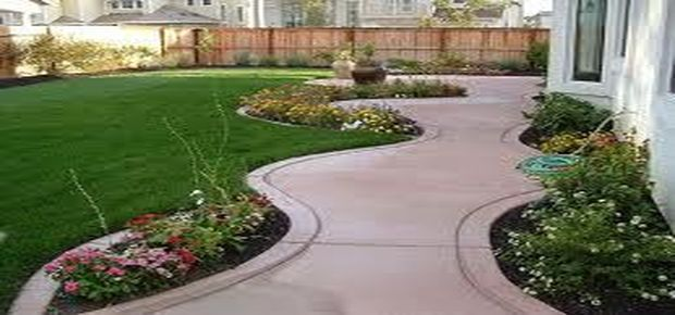 amenagement jardin dunkerque