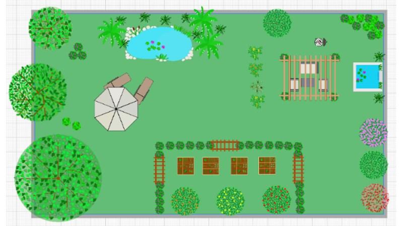 amenagement jardin en ligne gratuit