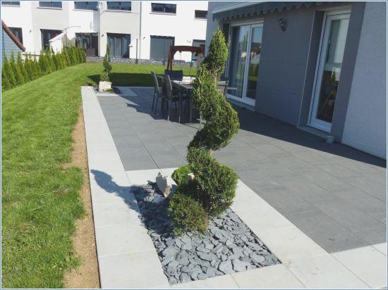 amenagement jardin entree maison le sp cialiste de la. Black Bedroom Furniture Sets. Home Design Ideas