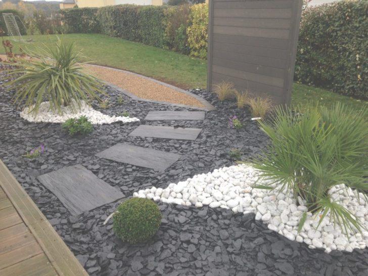 amenagement jardin exterieur zen - le spécialiste de la ...