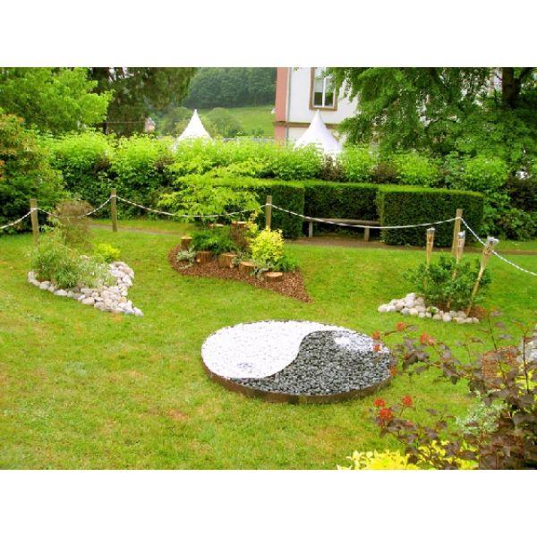 amenagement jardin feng shui - le spécialiste de la ...