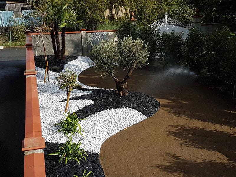 amenagement jardin fonsorbes