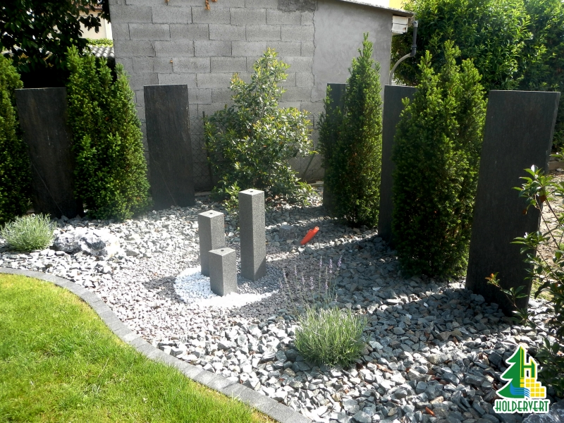 amenagement jardin haut rhin
