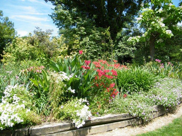 amenagement jardin haute garonne