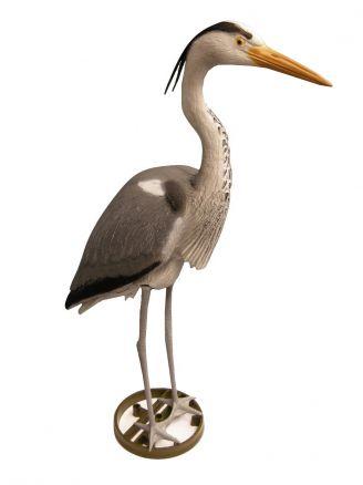 amenagement jardin heron