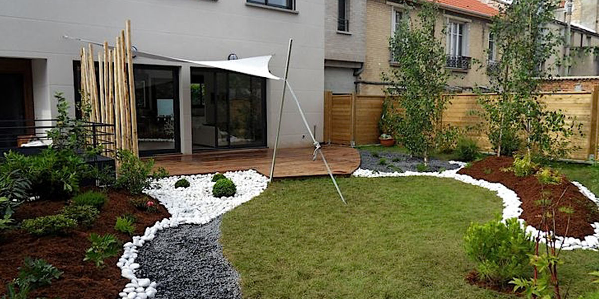 amenagement jardin ile de france