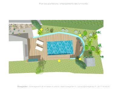 amenagement jardin logiciel le sp cialiste de la. Black Bedroom Furniture Sets. Home Design Ideas