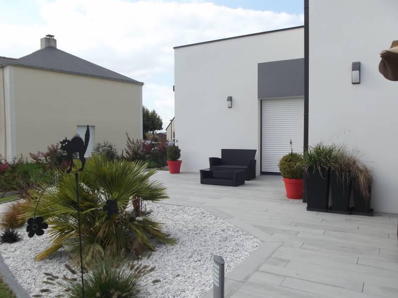 amenagement jardin moquet - le spécialiste de la décoration ...
