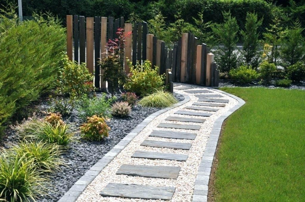amenagement jardin namur - le spécialiste de la décoration extérieur