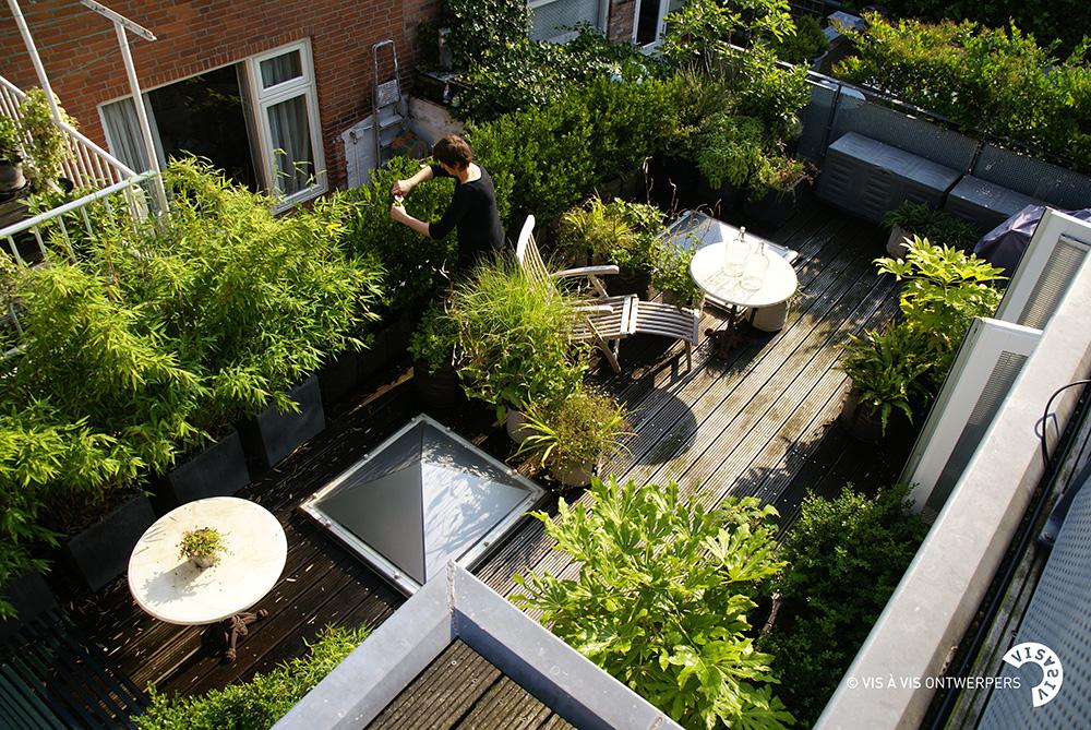 amenagement jardin oriente nord - le spécialiste de la décoration ...