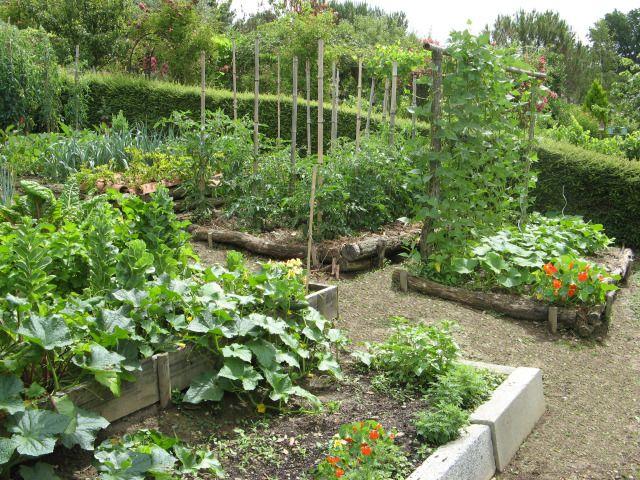 amenagement jardin pente - le spécialiste de la décoration extérieur