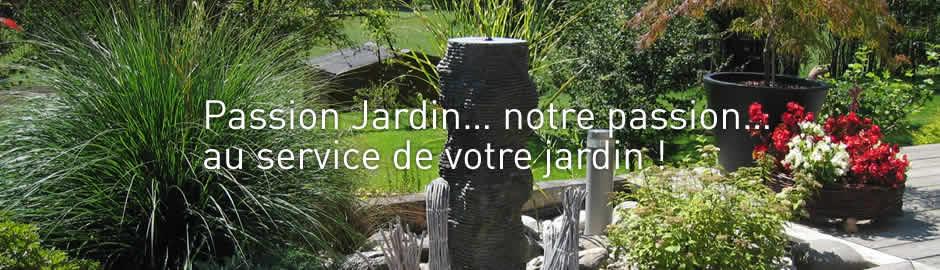 amenagement jardin province luxembourg