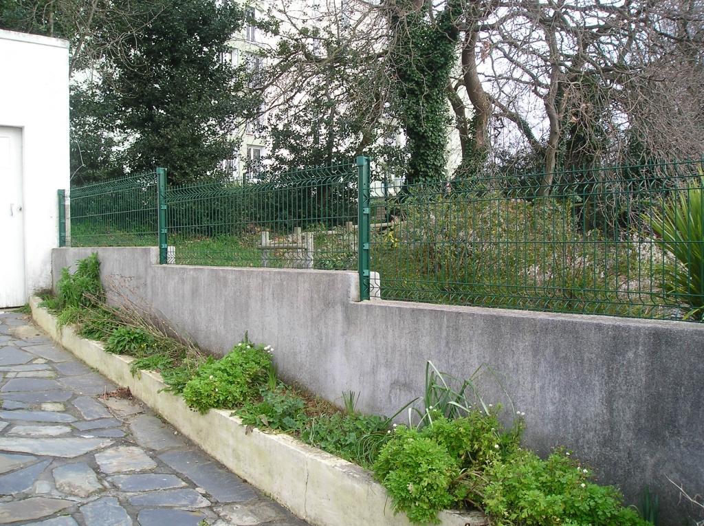 Aix en Provence : Maison Art Déco avec jardin à l\'anglaise ...