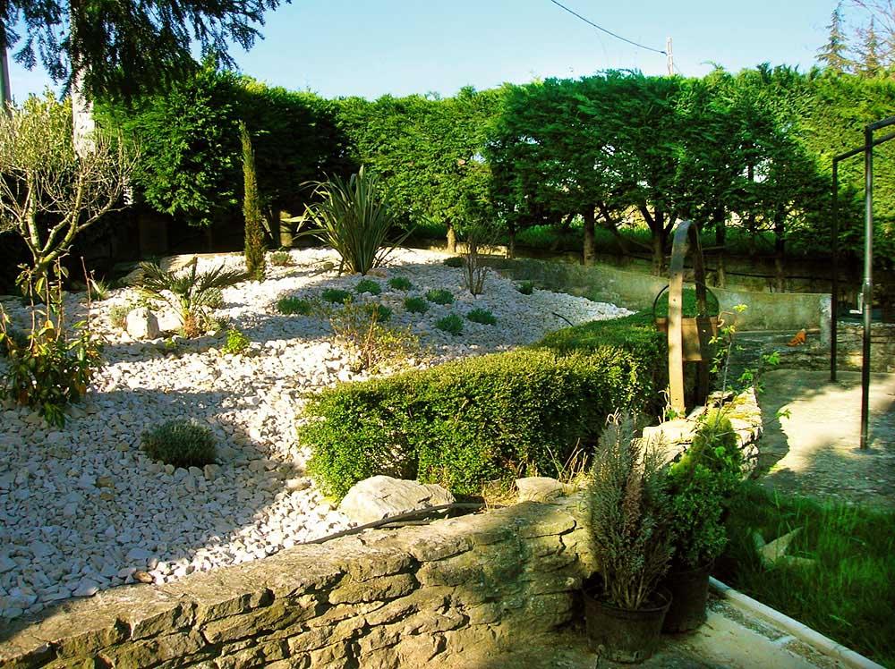 amenagement jardin rapide - le spécialiste de la décoration extérieur