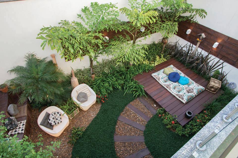 amenagement jardin recyclage - le spécialiste de la décoration extérieur