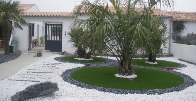 amenagement jardin sarthe - le spécialiste de la décoration ...