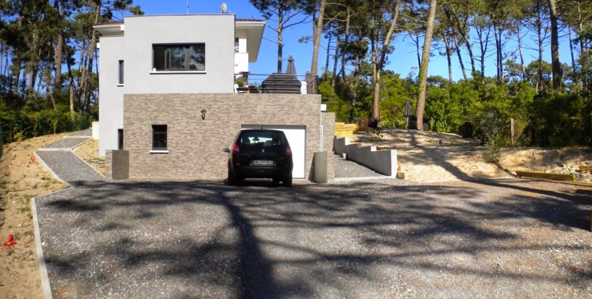 amenagement jardin voiture le sp cialiste de la. Black Bedroom Furniture Sets. Home Design Ideas
