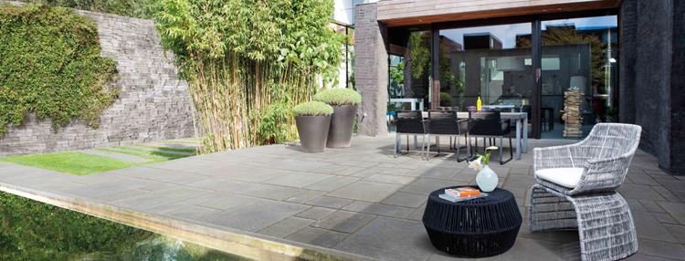 amenagement jardin zen - le spécialiste de la décoration extérieur