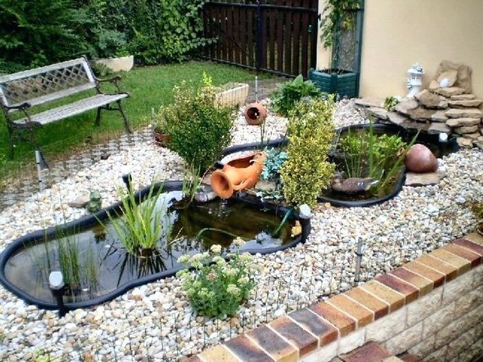 decoration exterieur bassin   le spécialiste de la décoration