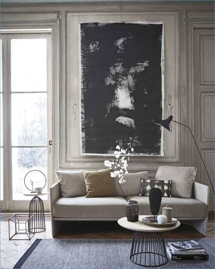 Decoration Exterieur De Noel Pinterest Le Spécialiste De