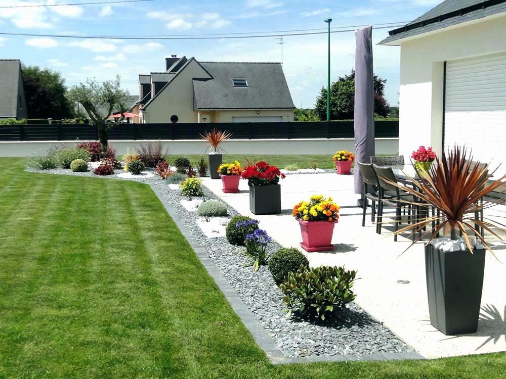 decoration exterieur design - le spécialiste de la décoration extérieur