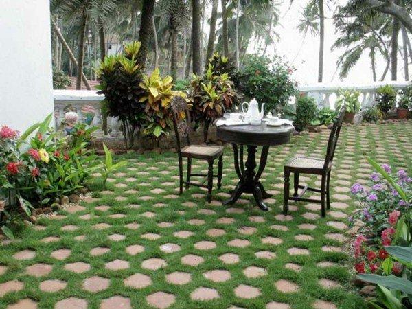 decoration exterieur design - le spécialiste de la ...