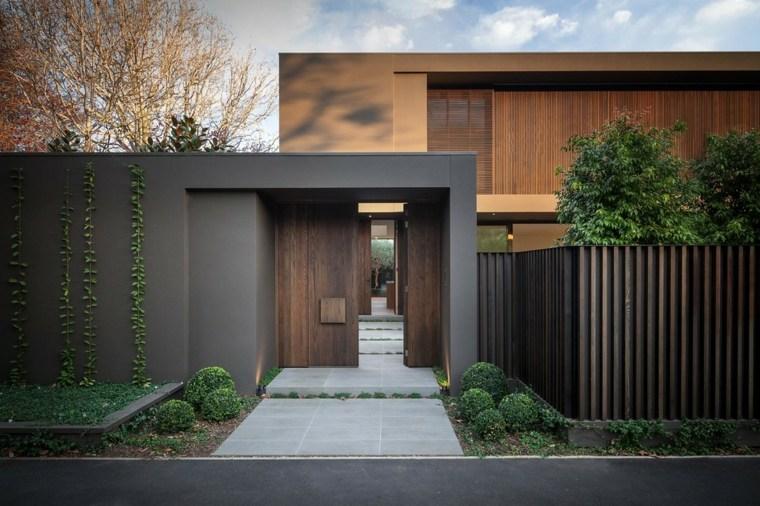 decoration exterieur facade - le spécialiste de la décoration extérieur