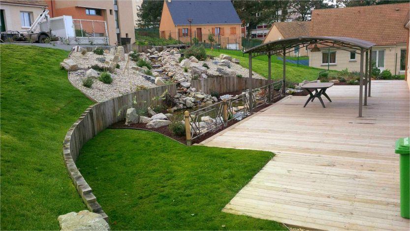 decoration exterieur jardin moderne - le spécialiste de la ...