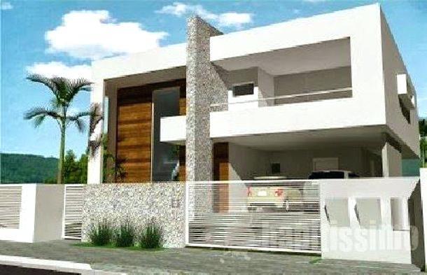 decoration exterieur maison algerie - le spécialiste de la ...