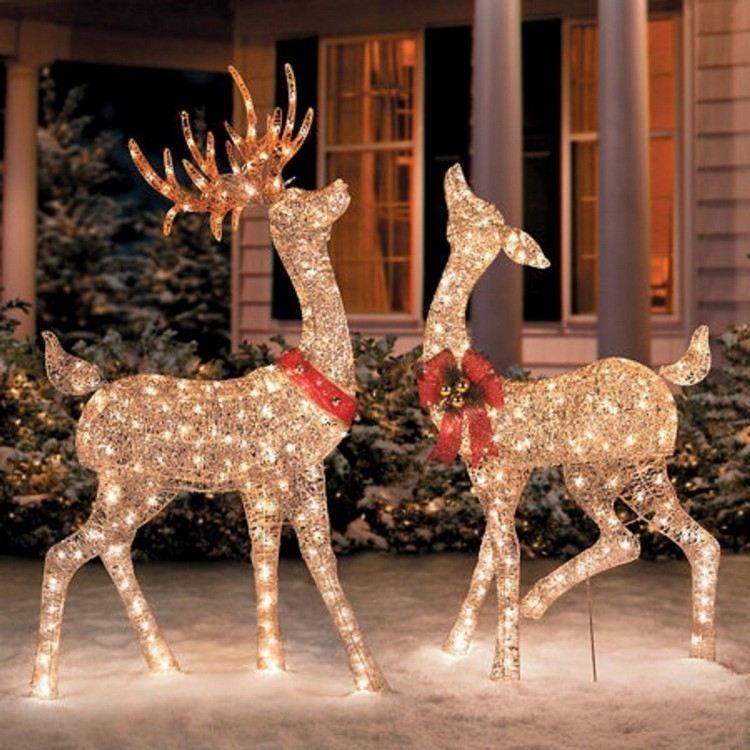 decoration exterieur rennes