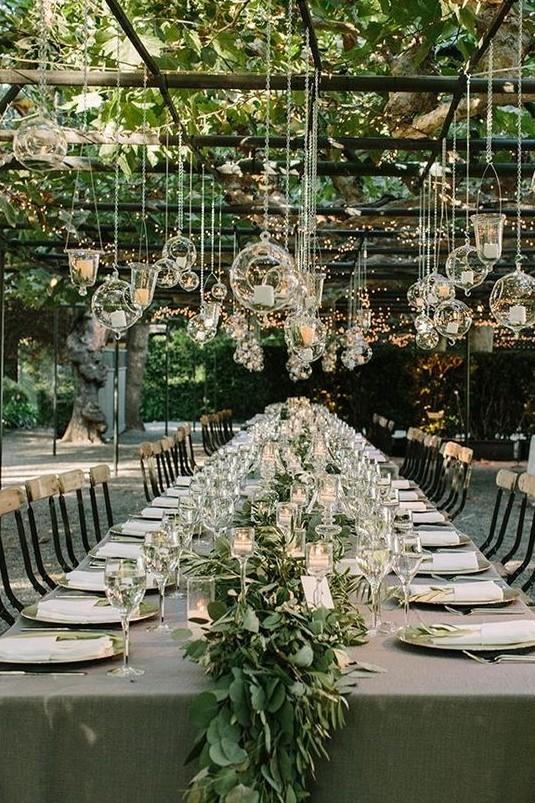 Decoration Exterieur Salle Mariage Le Spécialiste De La
