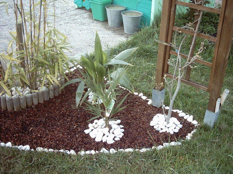 decoration exterieur tropicale - le spécialiste de la ...