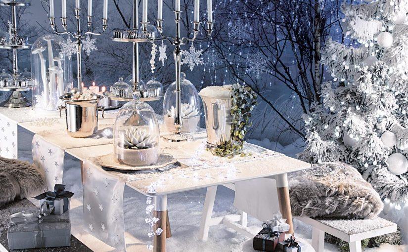 decoration exterieur truffaut - le spécialiste de la ...