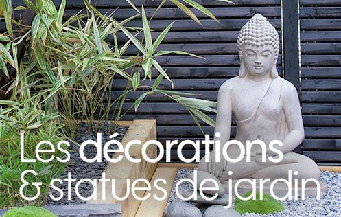 decoration exterieur truffaut - le spécialiste de la décoration ...