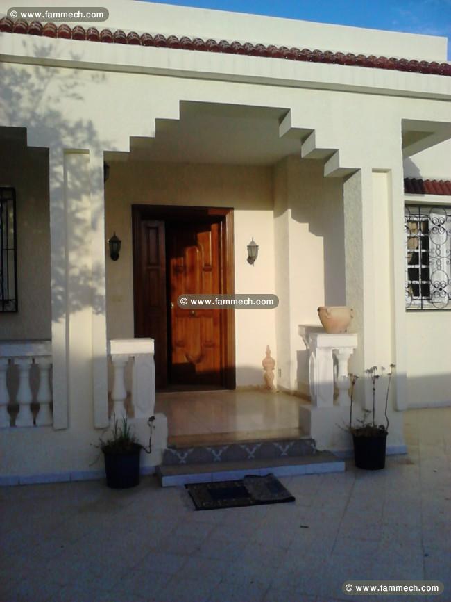 decoration exterieur tunisie - le spécialiste de la décoration extérieur