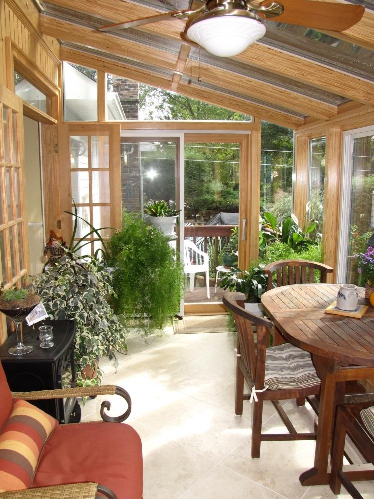 decoration exterieur veranda - le spécialiste de la ...