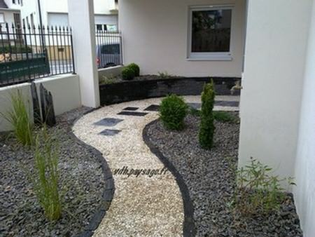 decoration terrasse cailloux le sp cialiste de la d coration ext rieur. Black Bedroom Furniture Sets. Home Design Ideas