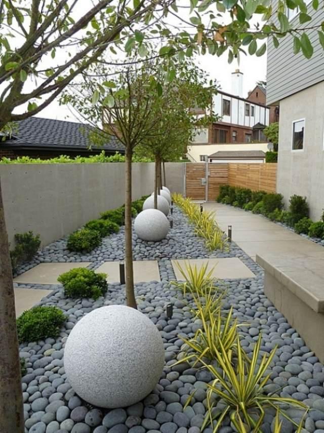 Emejing Taille Terrasse Pour Salon De Jardin Gallery - House Design ...