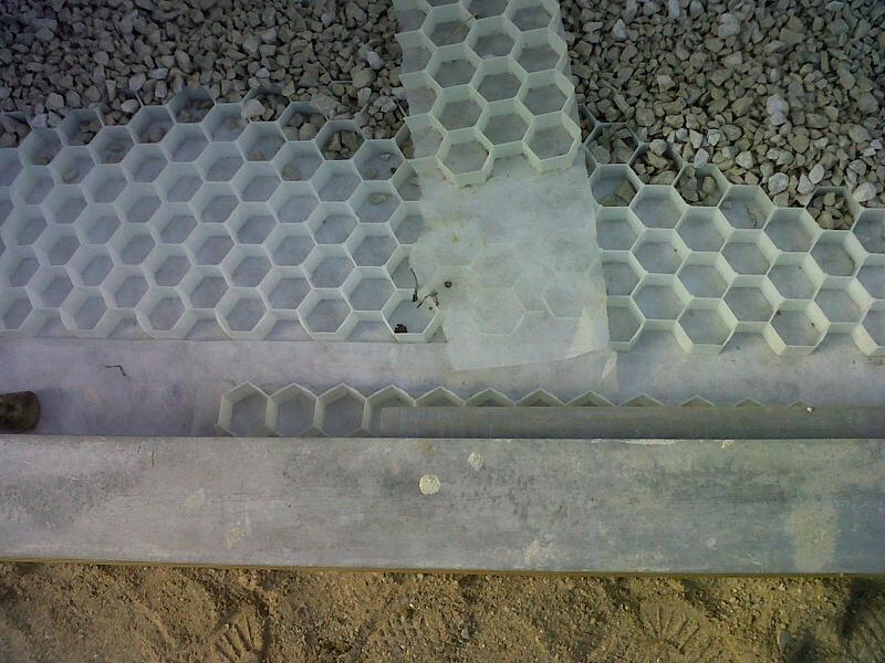 decoration terrasse en gravier - le spécialiste de la ...